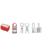 Lockout Devices Accessories
