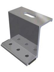 Metal Roof Bracket