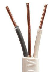 NM Non-Metallic Sheathed Cables