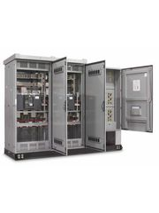 Switchboard & Switchgear Accessories