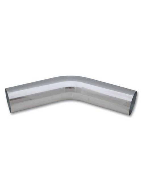 1 Inch 45 Degree Aluminum Elbow