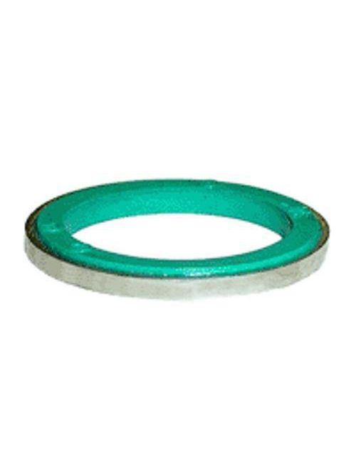 "Bridgeport SR-075 3/4"" Sealing Ring, Steel w/PVC Gasket"
