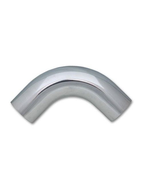 3/4 Inch 90 Degree Aluminum Elbow