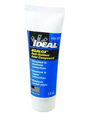 Anti-Oxidant Joint Compound