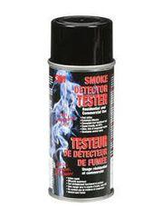 Smoke Detector Testers