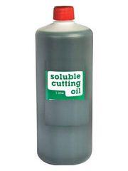 Cutting Fluids