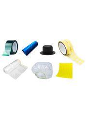 Masking Products
