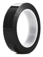 Splicing & Insulating Tapes