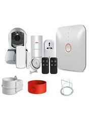 Alarm & Signaling Device Accessories