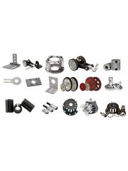 Encoders Parts & Accessories