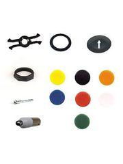 Pilot Device Parts & Accessories