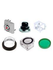 Push Button Parts & Accessories