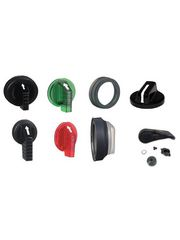 Selector Switch Parts & Accessories