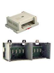 PLC Enclosure & Racks