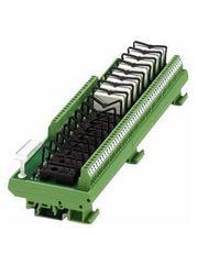 Relay Board or Multiple Relay Module