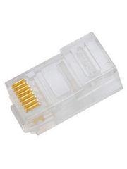 Modular Plugs