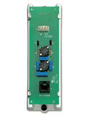 DSL Filter Modules