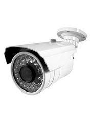 Video Cameras