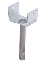 Pole Support Products