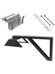 Mounting Brackets & Support