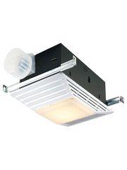 Fan with Light