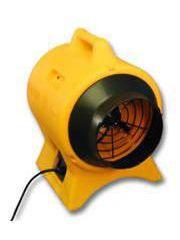 Utility Ventilators