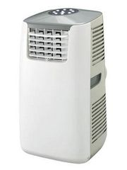 Coolers & Air Conditioners