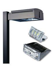 LED Upgrade Kits