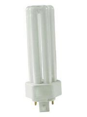 Plug-in CFL