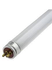 T5 Linear Fluorescent