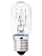 Appliance & Indicators Bulbs