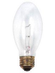 Elliptical Shaped Bulbs