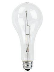 PS-Series Bulbs