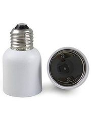 Lamp Adapters