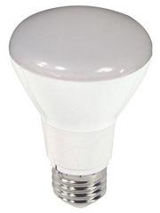 BR20 Reflector Bulbs