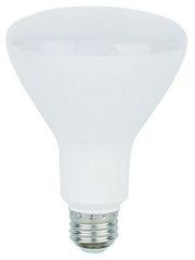 BR30 Reflector Bulbs