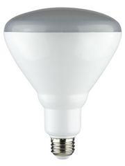 BR40 Reflector Bulbs