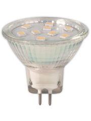 MR11 Reflector Bulbs