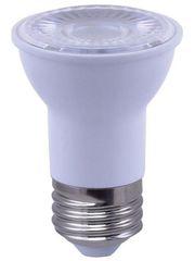 PAR16 Reflector Bulbs