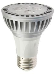 PAR20 Reflector Bulbs