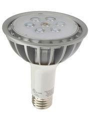 PAR30 Reflector Bulbs