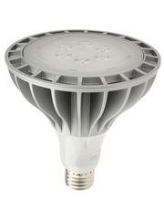 PAR38 Reflector Bulbs