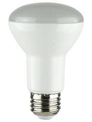 R20 Reflector Bulbs