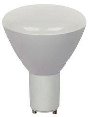 R30 Reflector Bulbs