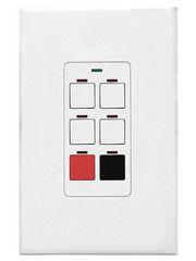 Digital Wall Switch