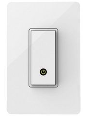 Lighting Control Switches