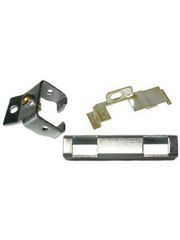 Circuit Breaker Accessories