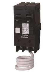 Ground Fault Circuit Interrupter (GFCI)