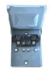 Special Application Safety Switches