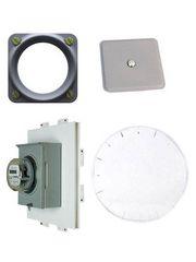 Meter Parts & Accessories